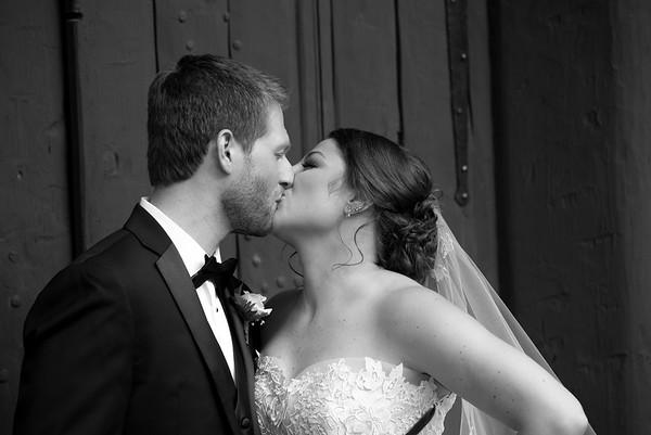 Wedding (118) Sean & Emily by Art M Altman 9635 2017-Oct (2nd shooter)