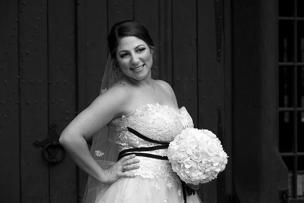 Wedding (121) Sean & Emily by Art M Altman 9650 2017-Oct (2nd shooter)