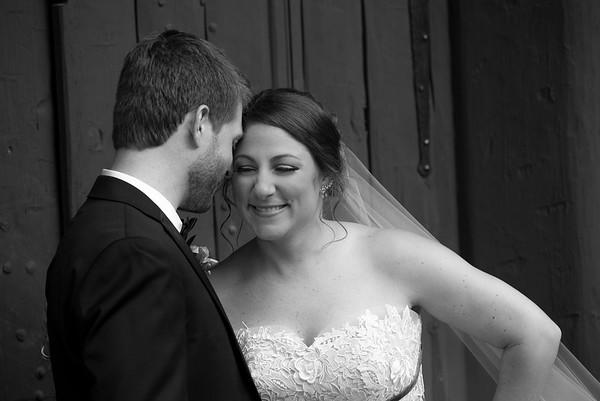 Wedding (119) Sean & Emily by Art M Altman 9642 2017-Oct (2nd shooter)
