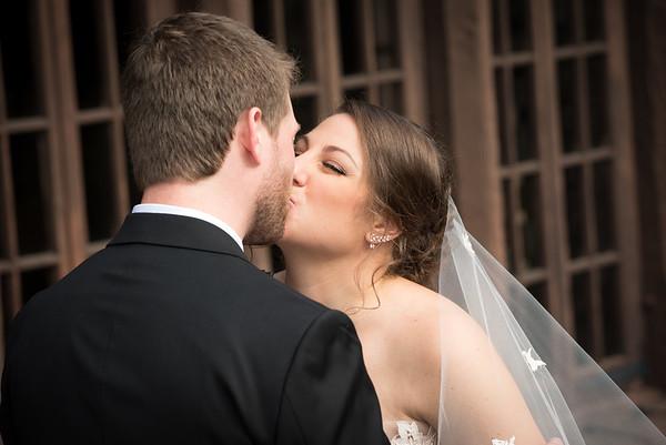 Wedding (115) Sean & Emily by Art M Altman 9620 2017-Oct (2nd shooter)