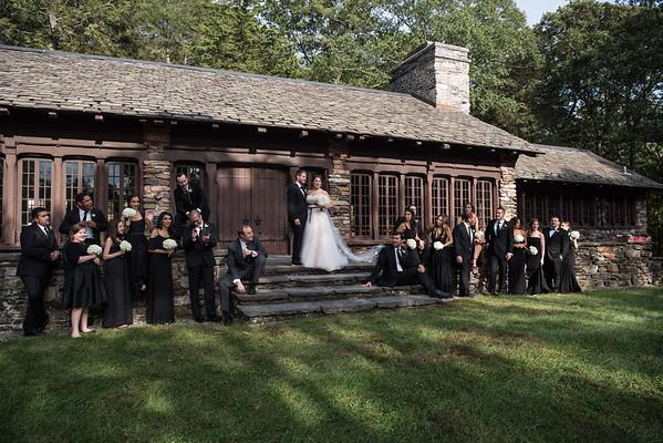 Wedding (124) Sean & Emily by Art M Altman 3223 2017-Oct (2nd shooter)