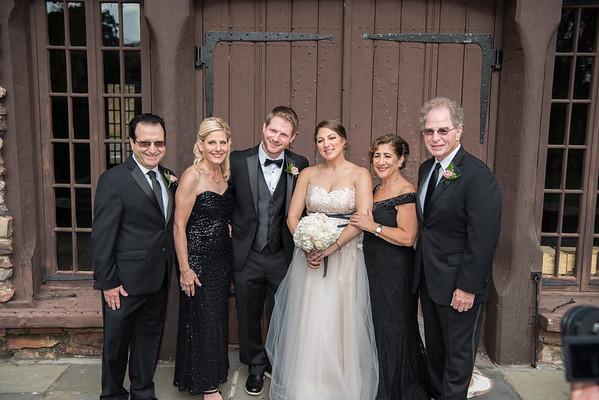 Wedding (120) Sean & Emily by Art M Altman 3196 2017-Oct (2nd shooter)