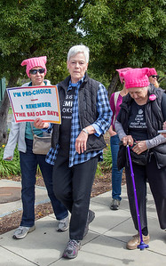 jennifer_fraser_prochoice friends copy