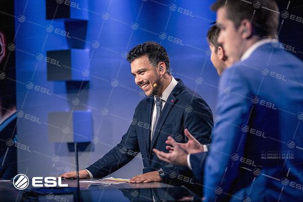 20170709_Adela-Sznajder_ESL-One_Cologne_00702