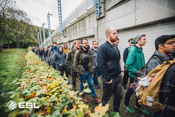 20171028_Adela-Sznajder_ESL-One_Hamburg_00062