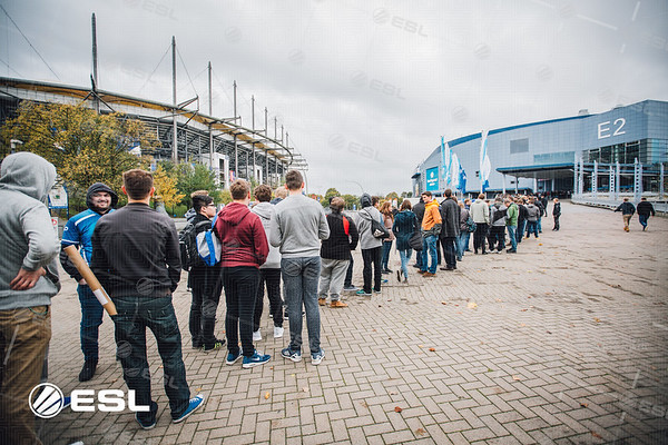 20171028_Adela-Sznajder_ESL-One_Hamburg_00052