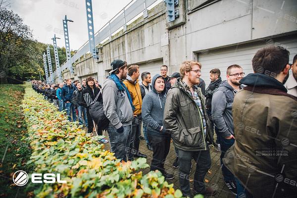 20171028_Adela-Sznajder_ESL-One_Hamburg_00064