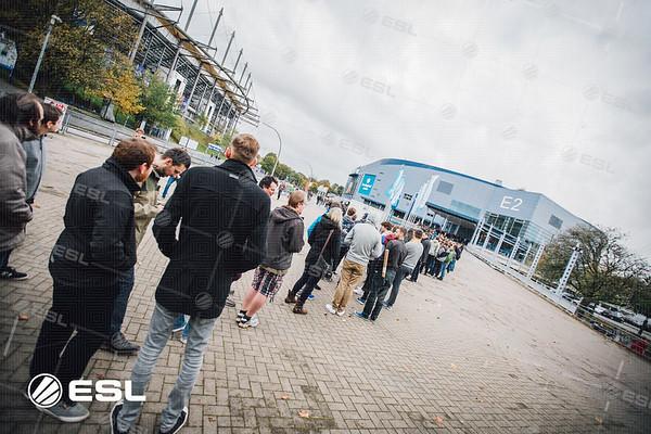 20171028_Adela-Sznajder_ESL-One_Hamburg_00040-Edit