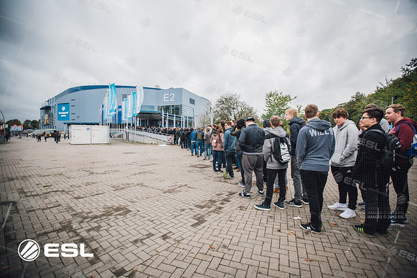 20171028_Adela-Sznajder_ESL-One_Hamburg_00054