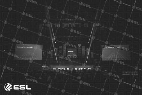 20170916_Patrick-Strack_ESL-One_NY_00432