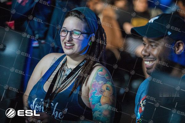 20170916_Stephanie-Lindgren_ESL-One_NY_00007-3