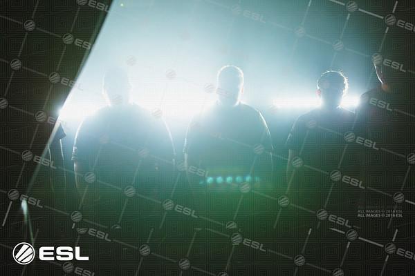 RainboxSix_ProLeagueS1_Finals_Pawel_Bastrzyk__BS53782