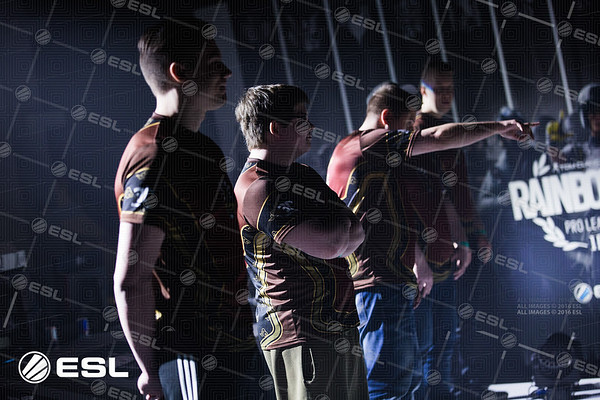 RainboxSix_ProLeagueS1_Finals_Pawel_Bastrzyk__BS53797