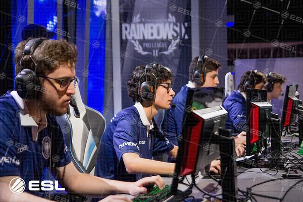 RainboxSix_ProLeagueS1_Finals_Pawel_Bastrzyk_IMG_1506