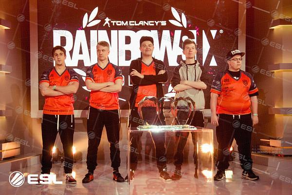RainboxSix_ProLeagueS1_Finals_Pawel_Bastrzyk_IMG_1405