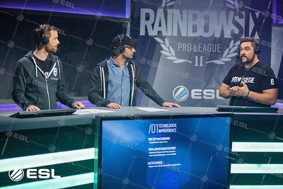 RainboxSix_ProLeagueS1_Finals_Pawel_Bastrzyk_5D3_3687