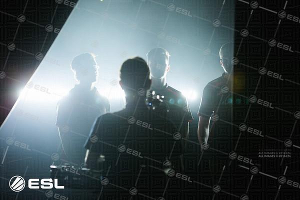 RainboxSix_ProLeagueS1_Finals_Pawel_Bastrzyk__BS53506