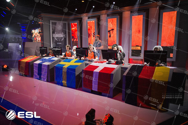 RainboxSix_ProLeagueS1_Finals_Pawel_Bastrzyk__BS53630
