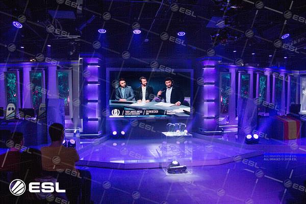 RainboxSix_ProLeagueS1_Finals_Pawel_Bastrzyk_IMG_1376