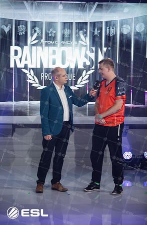 RainboxSix_ProLeagueS1_Finals_Pawel_Bastrzyk__BS53706