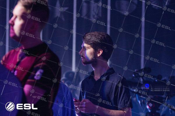 RainboxSix_ProLeagueS1_Finals_Pawel_Bastrzyk_IMG_1340