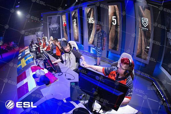 RainboxSix_ProLeagueS1_Finals_Pawel_Bastrzyk__BS53547