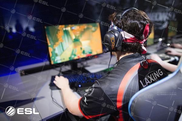 RainboxSix_ProLeagueS1_Finals_Pawel_Bastrzyk__BS53597