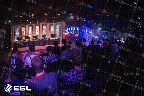 RainboxSix_ProLeagueS1_Finals_Pawel_Bastrzyk__BS53562