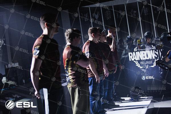 RainboxSix_ProLeagueS1_Finals_Pawel_Bastrzyk__BS53801