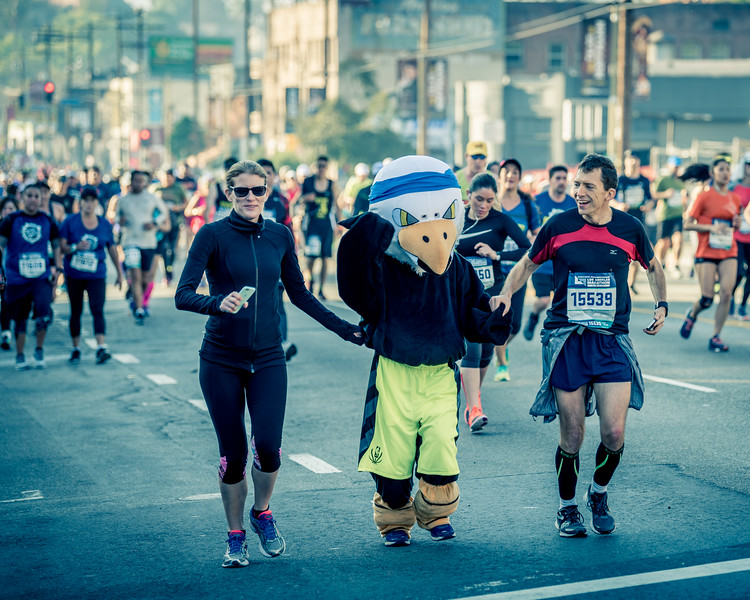 170319 LA Marathon-8352