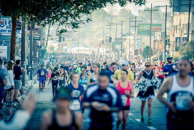 170319 LA Marathon-8334