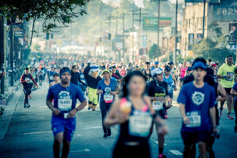170319 LA Marathon-8341