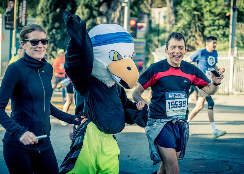 170319 LA Marathon-8358