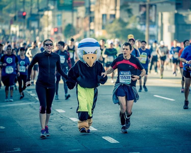 170319 LA Marathon-8349