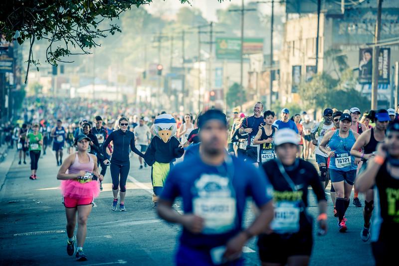 170319 LA Marathon-8343