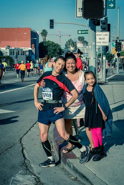 170319 LA Marathon-8399