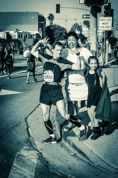 170319 LA Marathon-8401
