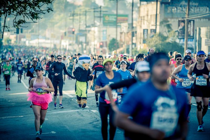 170319 LA Marathon-8344