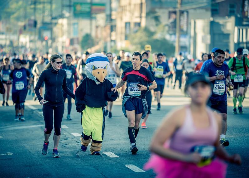 170319 LA Marathon-8348