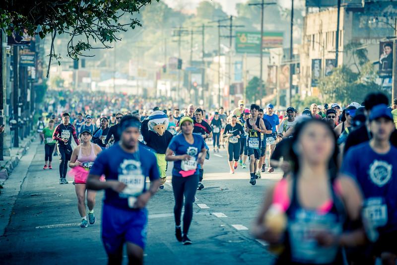 170319 LA Marathon-8342