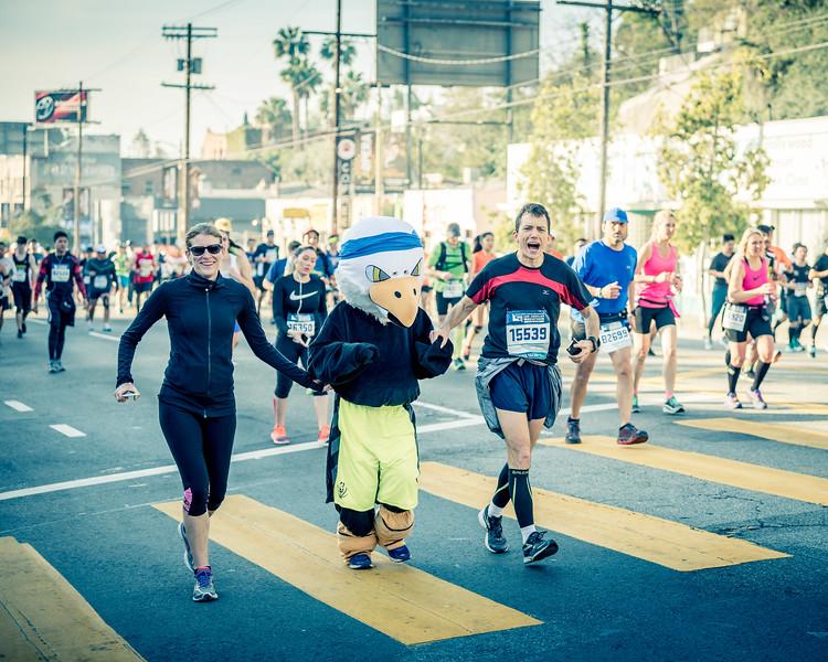 170319 LA Marathon-8355