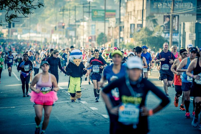 170319 LA Marathon-8345