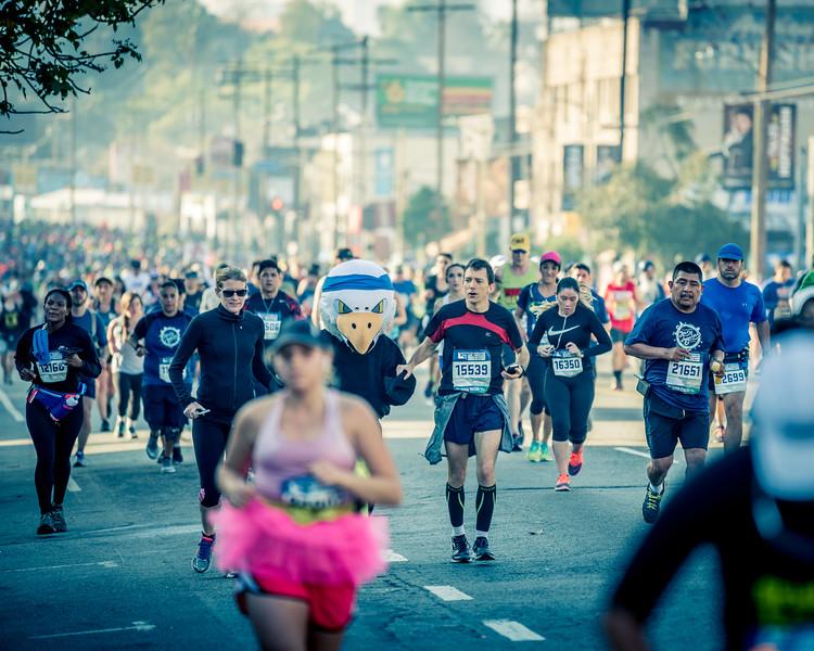170319 LA Marathon-8347