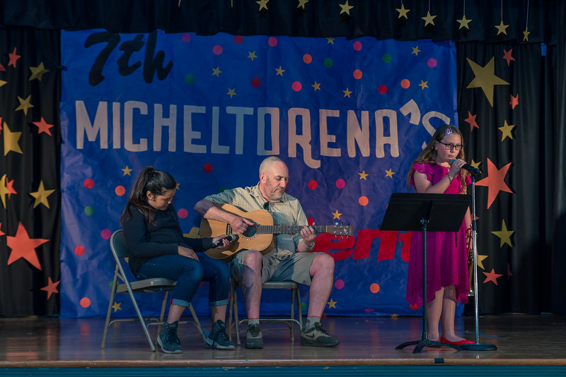 170427 Micheltorenas Got Talent-8664