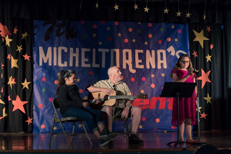 170427 Micheltorenas Got Talent-3064