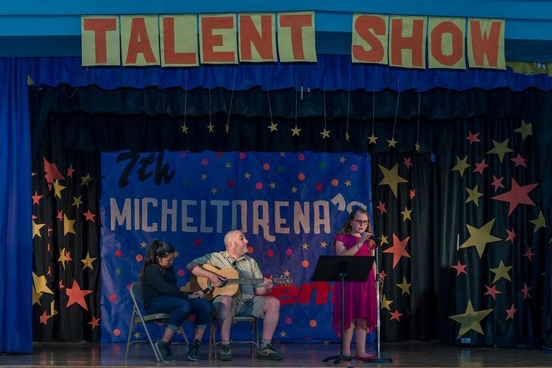 170427 Micheltorenas Got Talent-8666