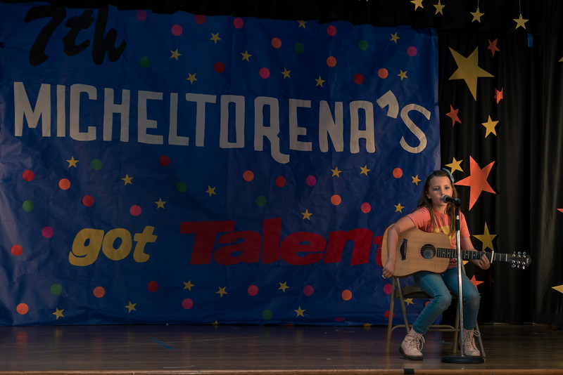 170427 Micheltorenas Got Talent-8680