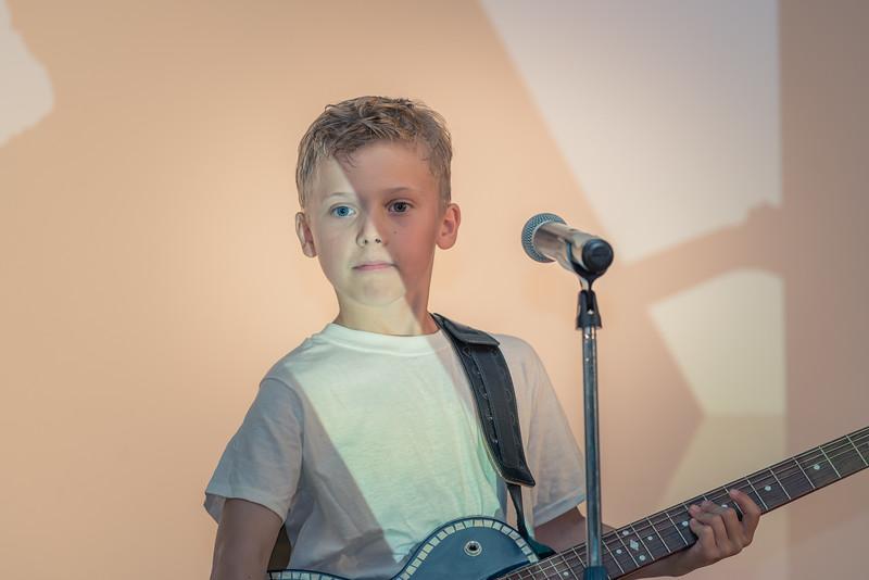 170427 Micheltorenas Got Talent-8703