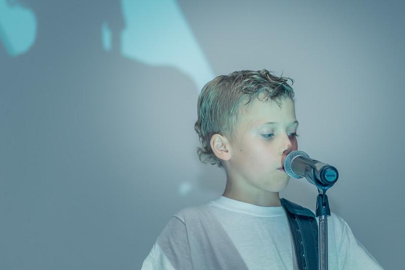 170427 Micheltorenas Got Talent-8701