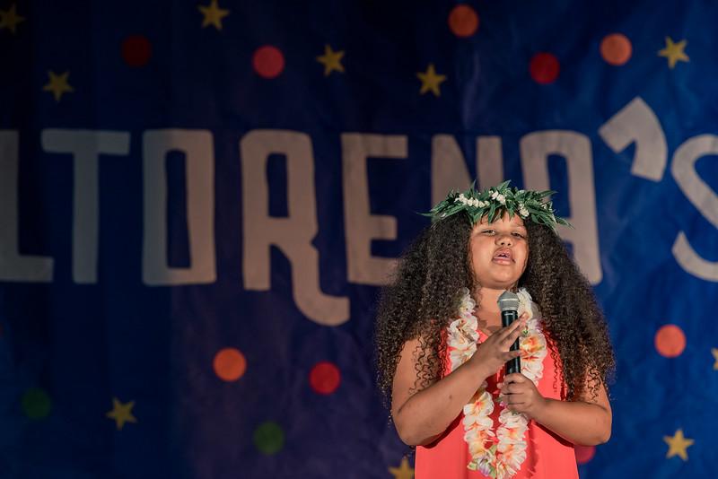 170427 Micheltorenas Got Talent-3149